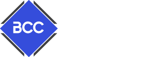 Brothers Cabinetry Company