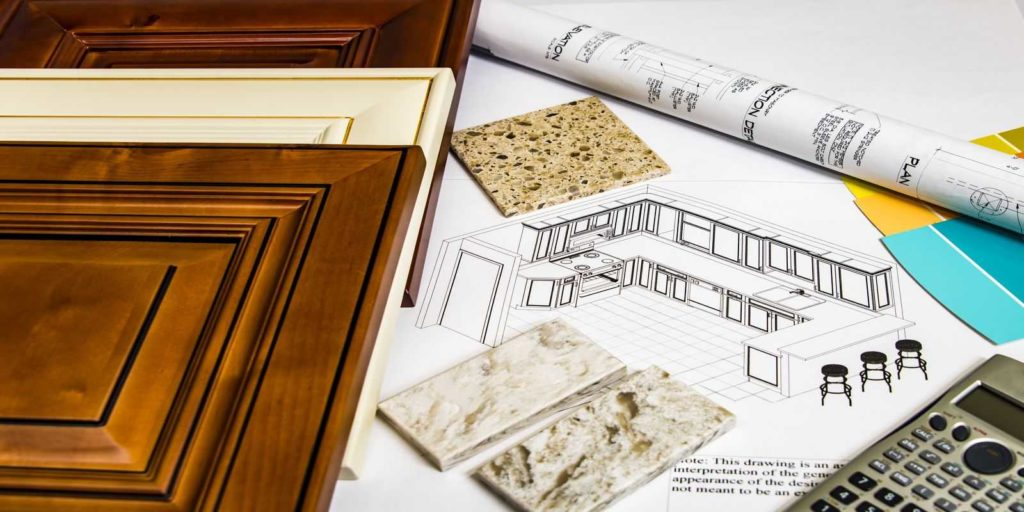 wholesale cabinets blueprints - Brothers Cabinetry Company